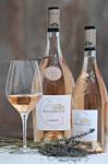 desclans-bottle-glass