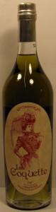 absinthe-coquette