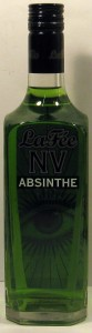 absinthe-le-fee-nv