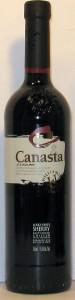 canasta-cream_edited-1