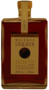 sloe-reserve2