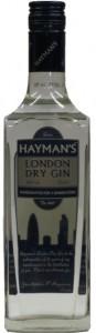 haymans-london-dry-gin