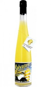 calabrese limone