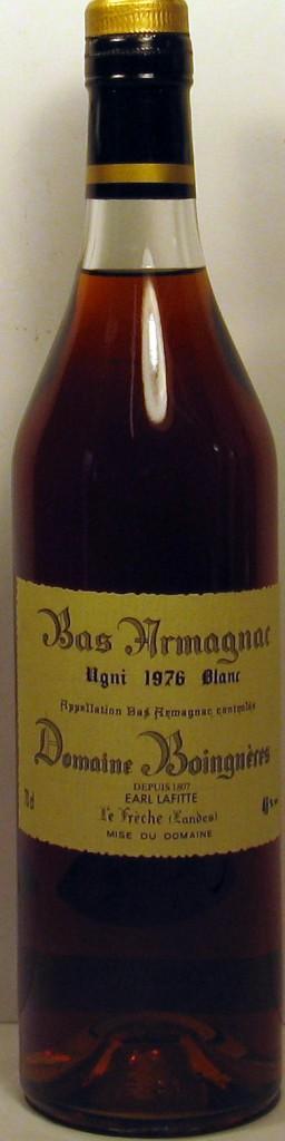 armagnac-1976_edited-13