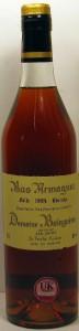 armagnac-1984_edited-11