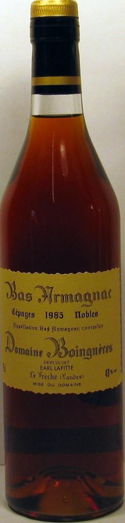 armagnac-1985_edited-11
