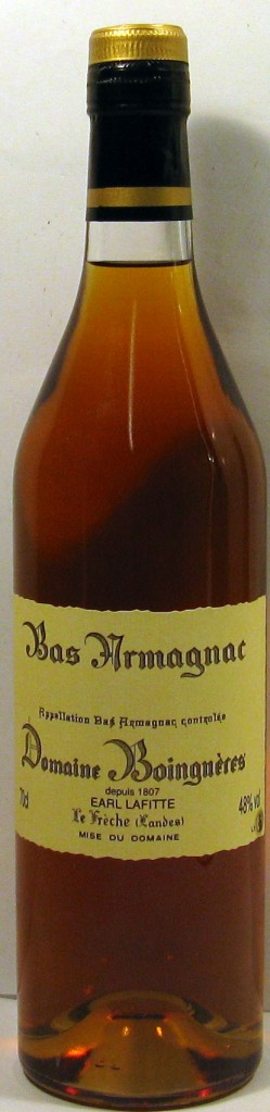 armagnac-boingneres_edited-12