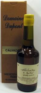 calvados-dupont-half_edited-1