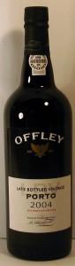 offley-lbv
