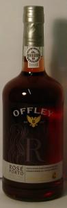 offley-rose