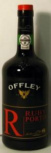 offley-ruby1
