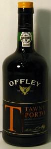 offley-tawny