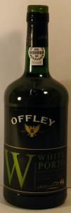 offley-white