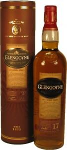 glengoyne-17yrs