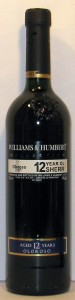 dry-oloroso12yrs_edited-1