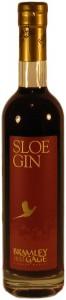 sloe-gin-bg