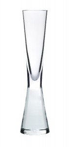 Urban Bar Vodka Shot/Flute Glass,