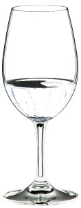 Riedel Overture White Wine Glass,