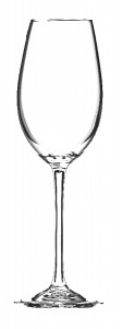 Riedel Overture Sherry Glass,
