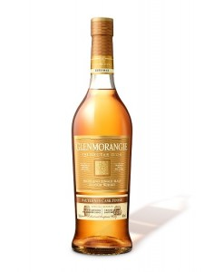 Glenmorangie Nectar D or Single Malt Scotch Whisky,
