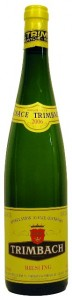 Riesling Trimbach 2006