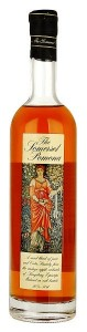 The Somerset Pomona digestif,