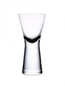 Urban Bar Shot Glass,