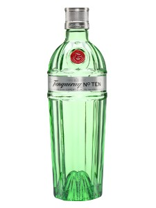 Tanqueray NoTen Batch Distilled Gin,