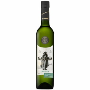 Don Fino Superior Fino Sherry Sandeman,