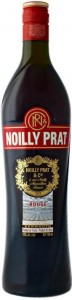 Noilly Prat Rouge France