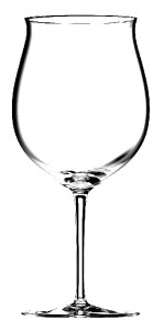 Riedel Sommeliers Burgundy Grand Cru Wine Glass,