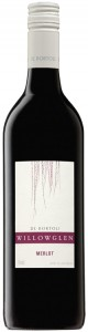 Willowglen Merlot, De Bortoli Wines 2009