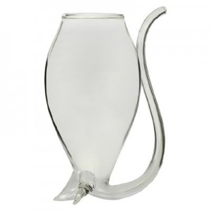 Port Sippers Set of Two,