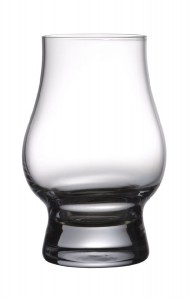 Urban Bar Perfect Whisky Glass,