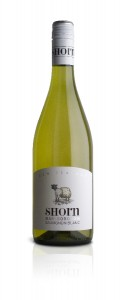 Shorn Sauvignon Blanc, Marlborough, 2017