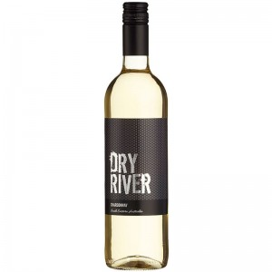 Dry River Chardonnay, South Australia, 2020