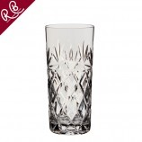 Royal Brierley Highball Tumbler,