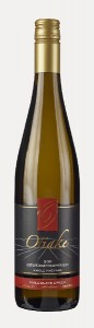 Gewurztraminer Otiake Estate Malcolm's Creek North Otago, 2012