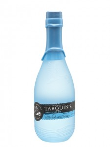 Tarquin's Handcrafted Cornish Dry Gin, Cornwall,