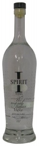 I Spirit Vodka Italy,