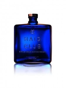 Haig Club Single Grain Scotch Whisky,