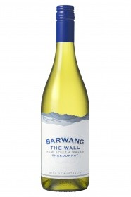 The Wall Chardonnay, Barwang Vineyards, New South Wales, 2013
