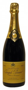 Joseph Perrier Champagne Brut, Cuvee Royale