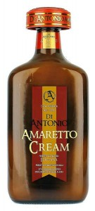 Amaretto di Antonio Cream Toorank,