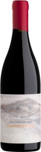 Gabrielskloof Bot River Syrah on Shale, 2016