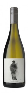 Innocent Bystander Yarra Valley Chardonnay, 2017
