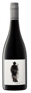 Innocent Bystander Yarra Valley Syrah, 2016