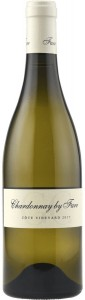 "By Farr, ""GC"" Geelong Chardonnay 2019"