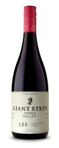 Giant Steps, Yarra Valley Light Dry Red 2018